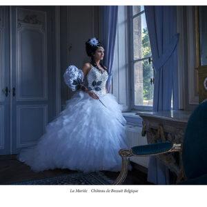 Bernard Delhalle Photographe de Mariage et Célébrations Lille