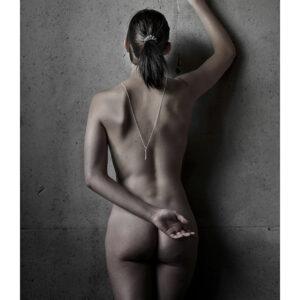Nude Art Nus Artistiques