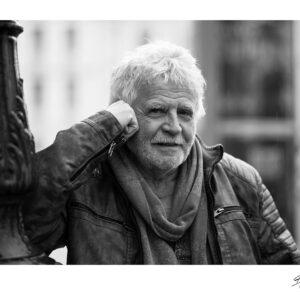 Portraits - Bernard Delhalle Photographe Lille Nord