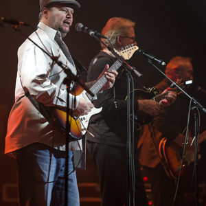 Christopher Cross