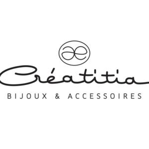 logo-creatitia-final-1
