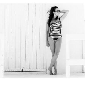 Mode et Editos photos Bernard Delhalle