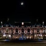 Palais des Beaux Arts LIlle-8051