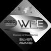 Auteur Photographe Lille Prix Silver WPE Bernard Delhalle